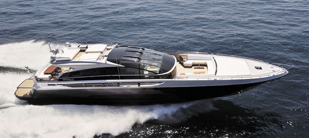 Yachts Sales Yachts Charters In Greece Yachts Brokerage